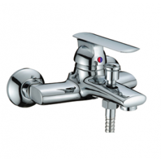 Смеситель для ванны ORCА7032A15 Серия «Сиракузы»