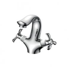 Смеситель для раковины ORCА2121H11 Серия «Виго»