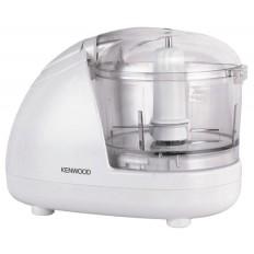Кухонный процессор-измельчитель Kenwood CH 180A