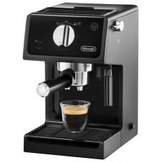 Кофеварка рожковая Delonghi ECP 31.21