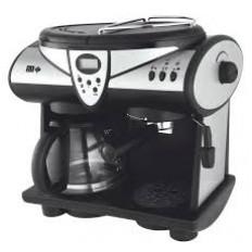 Кофеварка RСM4605, т.м. RICCI