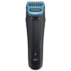 Машинка для стрижки бороды и усов  Braun Cruzer 5 Beard с аккумулятором