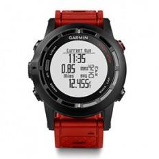 Спортивные часы FĒNIX 2 Special Edition