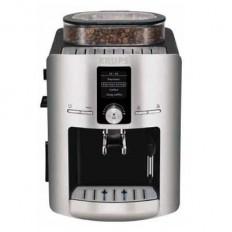 Автоматическая кофемашина Krups EA8260PE