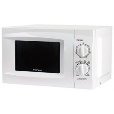 Микроволновая печь Supra MWS-1801MW N