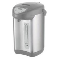 Термопот Energy TP-603 (3,8 л, 750 Вт, стальной)