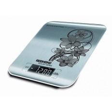 Весы кухонные REDMOND RS-M737, шт