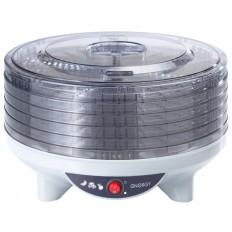 Электросушилка для продуктов ENЕRGY KN-128F