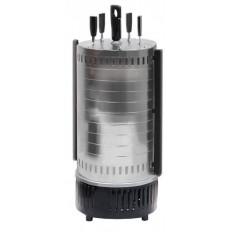 Электрический-гриль электрошашлычница REDMOND RBQ-0251, шт