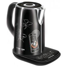Чайник REDMOND RK-M170S, шт