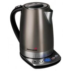 Чайник REDMOND RK-M173S-E, шт