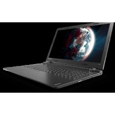 """Ноутбук Lenovo IdeaPad 100-15 N2840/15.6""""/2048/250//W8.1 (80MJ0056RK)"""