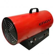Пушка тепловая газовая Engy GH-50