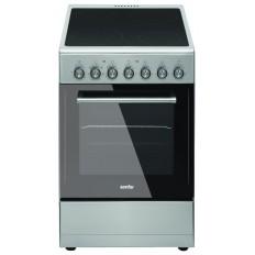 Плита электрическая Simfer F56VH05001