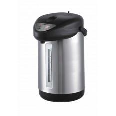 Термопот MAXIMA МТР-М803, шт