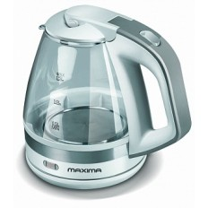 Чайник MAXIMA MK-G114, шт