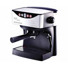 Кофеварка REDMOND RСM-1503, шт