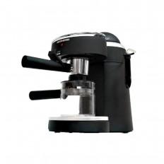Кофеварка REDMOND RСM-1502, шт