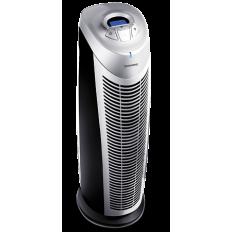 Воздухоочиститель REDMOND RAC-3702, шт