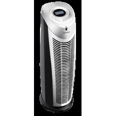 Очиститель воздуха REDMOND RAC-3703, шт