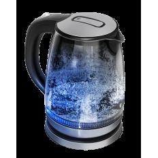 Чайник REDMOND RK-G127, шт