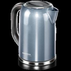 Чайник REDMOND RK-M114, шт
