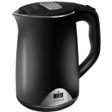 Чайник REDMOND RK-M125D, шт