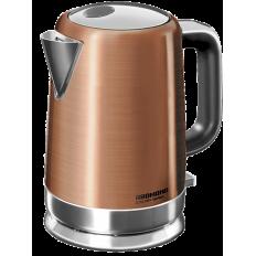 Чайник REDMOND RK-M1261, шт