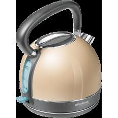 Чайник REDMOND RK-M128 , шт