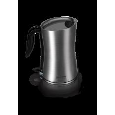 Чайник REDMOND RK-M134, шт