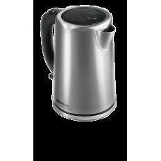 Чайник REDMOND RK-M144, шт