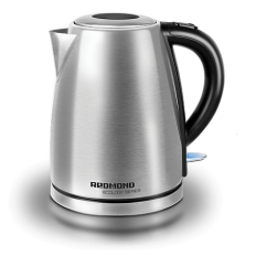 Чайник REDMOND RK-M145, шт