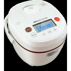 Мультиварка REDMOND RMC-01, шт