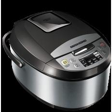 Мультиварка REDMOND RMC-M4500, шт