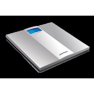 Весы напольные REDMOND RS-710, шт