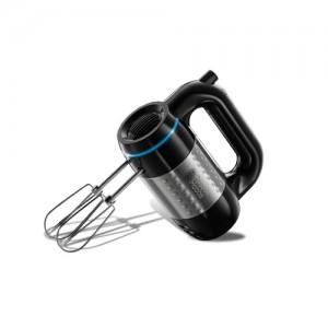 Миксер ручной Russell Hobbs 20200-56 Illumina Hand Mixer