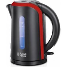 Чайник электрический Russell Hobbs 19600-70