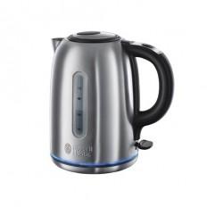 Чайник электрический Russell Hobbs 20460-70 Buckingham