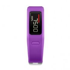 Фитнесс браслет Vivofit Purple