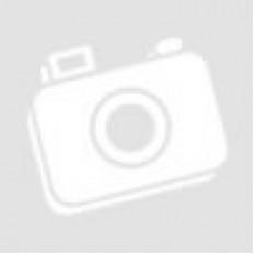 Аккумуляторный шуруповерт FIT CD-12LC 80193